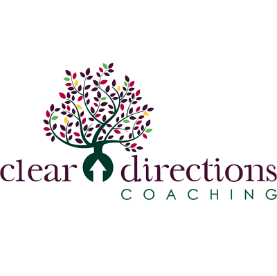 Clear-Directions-Logo_opt