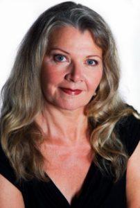 CynthiaMiller