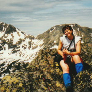 Hiking-Wells-Gray-Park-2001_opt