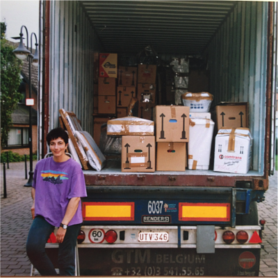 Moving-Van-Germany_opt
