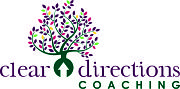 Clear Directions Coaching