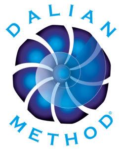 DM logo-72dpi for web